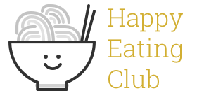 Happy Eating Club